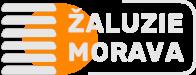 Vrata Morava