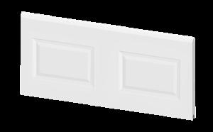 panel typ K2 RA - kazeta