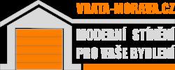 logo vrata-morava.cz